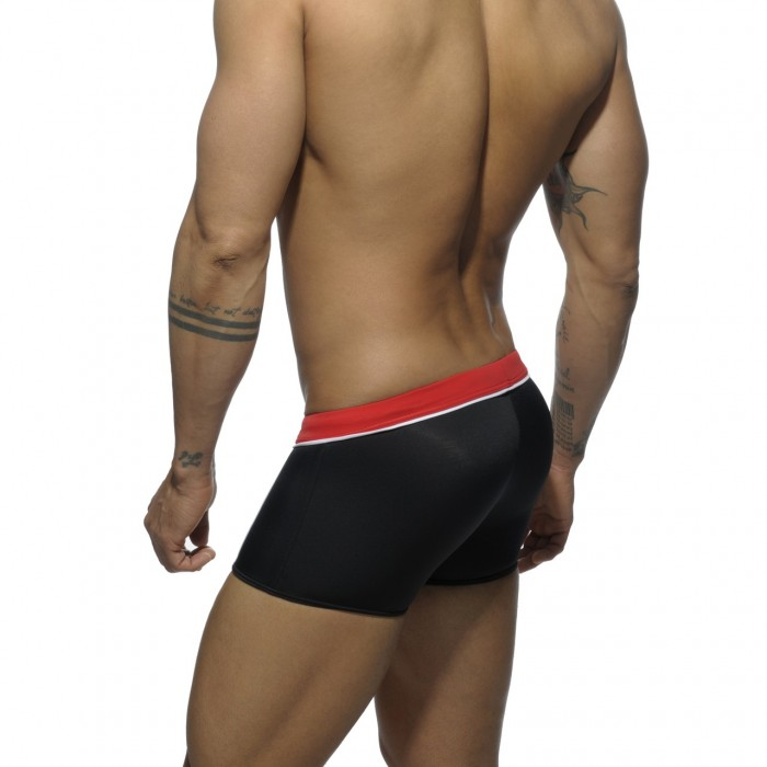AD602 SLAP ME TANK TOP