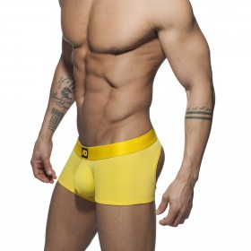 AD470 WATERPROOF PHONE PROTECTOR