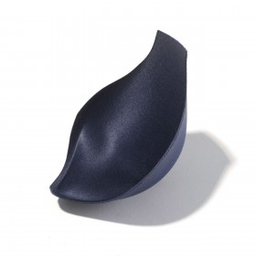 AD638 HOLES SHORT JEANS