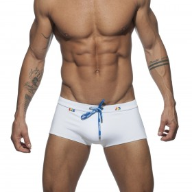 AD679P  3 PACK MESH BIKINI PUSH UP