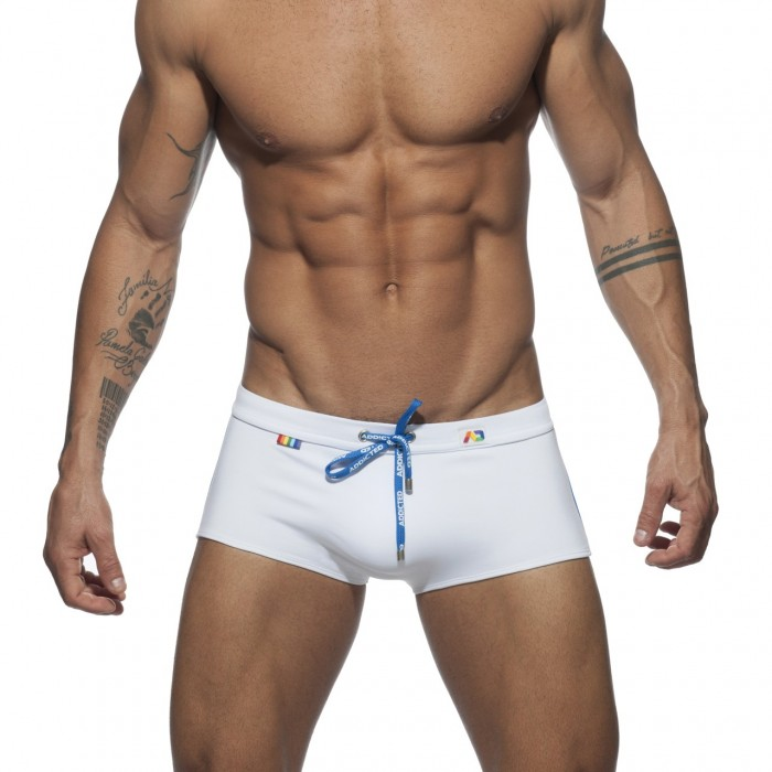 AD679P3 PACK MESH BIKINI PUSH UP