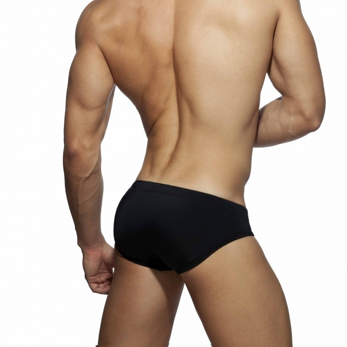 ADF90 CAMO BACKPACK
