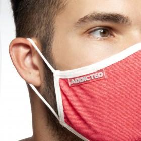 AD662 迷彩运动短裤