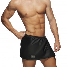 AD707 SPORT 09 BRIEF