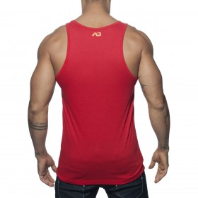 ADS205 VERSAILLES SWIM SHORT