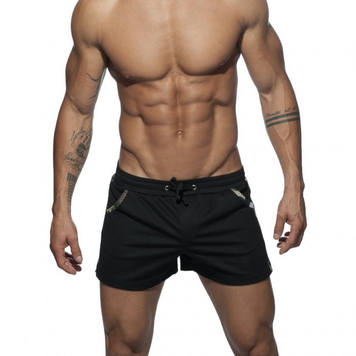AD717 AD RAINBOW BEACH TOWEL