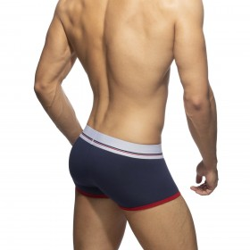 AD836 10th ANNIVERSARY TANK TOP