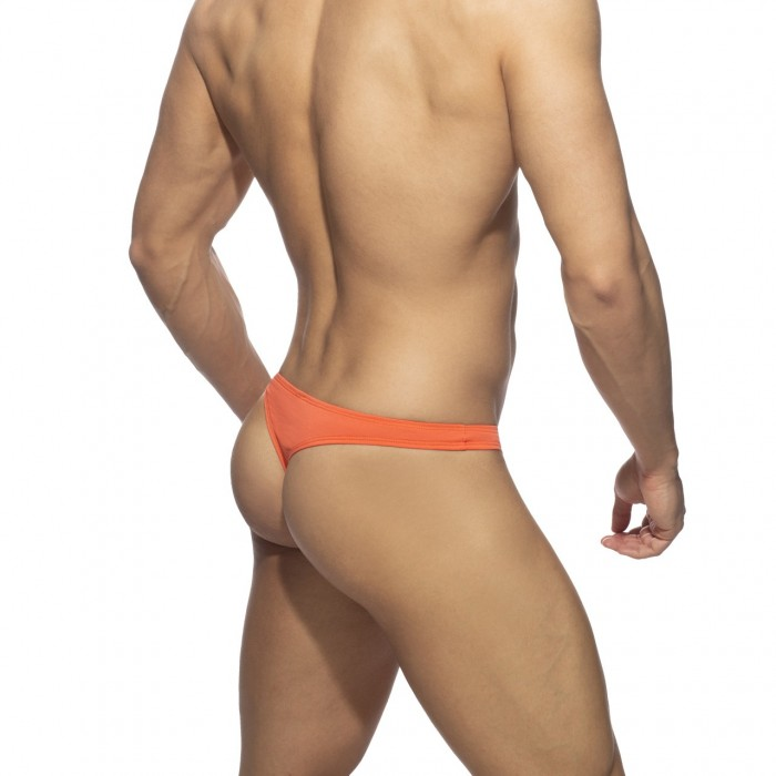 AD785 ARMY COMBI TANK TOP