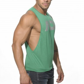 AD787 SPACER TRUNK