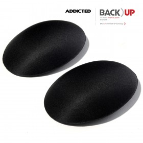 AD828 ZEBRA SWIMDERWEAR BRIEF