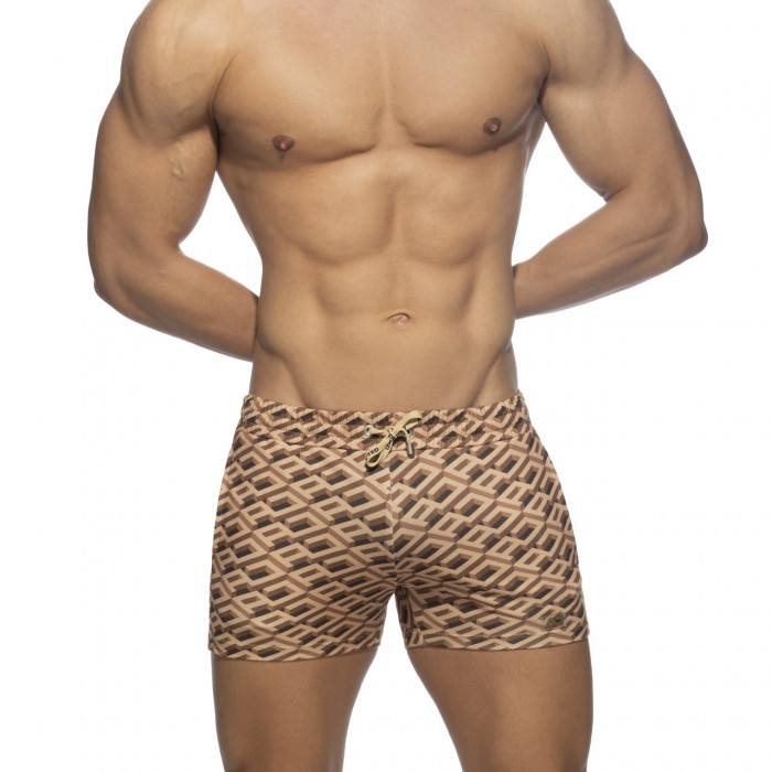 AC082 CALENDAR ADDICTED PARTY 2020