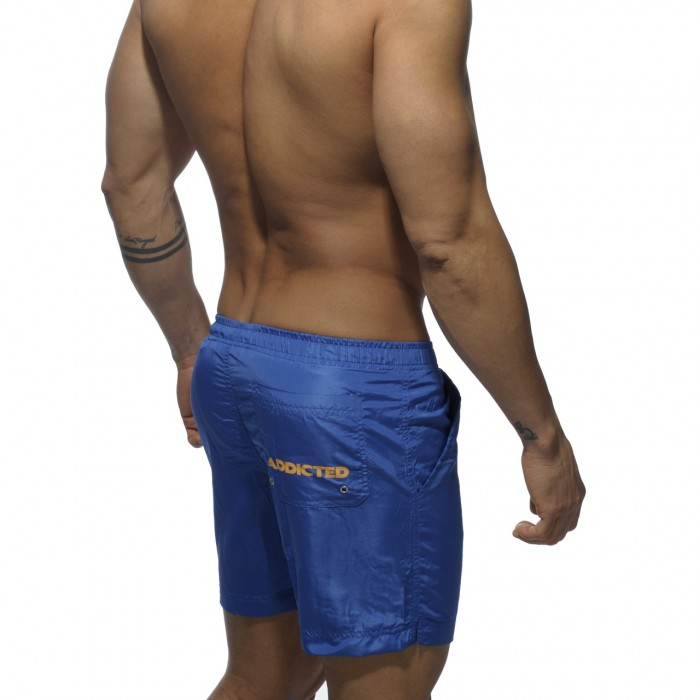 AD531 BASIC TANK TOP